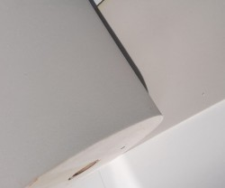 polyether p/m 0,5cm dik