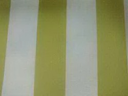 St.James Stripe acacia