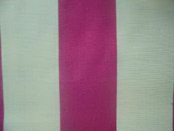 St.James Stripe fuchsia