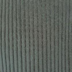 Corba donker grijs