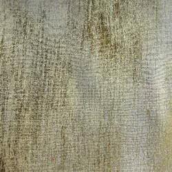 Bedford Palm