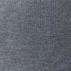 Capri donker grijs