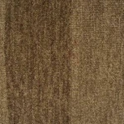 Scanto-donker bruin rol 6m.