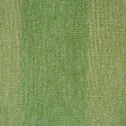 Scanto-groen