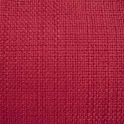 Linoso cranberry
