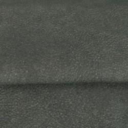 Stone darkgrey