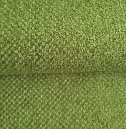 Garda groen/olijf