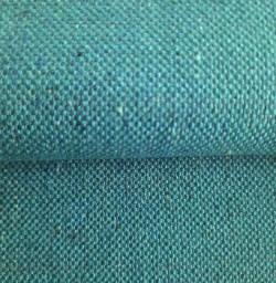 Verona Turquoise