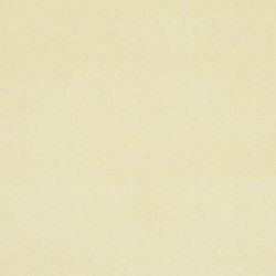 Alvar cream