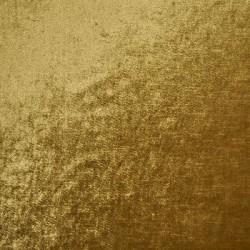 Shine Gold