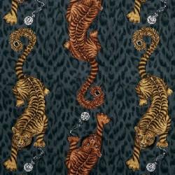Tigris Flame
