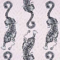 Tigris Pink
