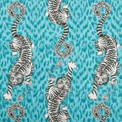 Tigris Teal