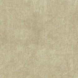 Martello Linen