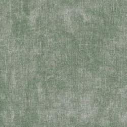Martello Thyme