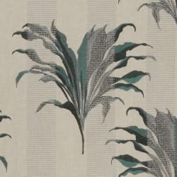Palm Kingfisher