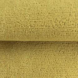 Fiona Mosterd-geel