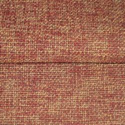Florensia Brick