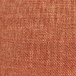 teflon behandelde meubelstof