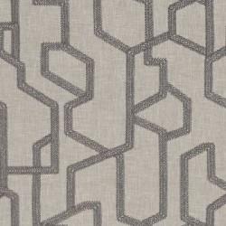 Labyrinth Charcoal