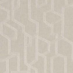 Labyrinth Linen