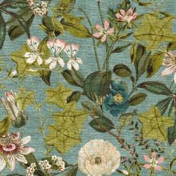 Passiflora Mineral- blush