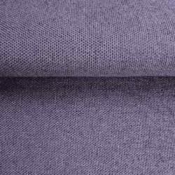 Toscane purple meubelstof
