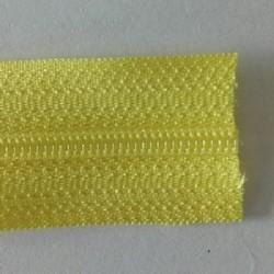 Rits geel