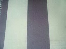 St.James Stripe violet
