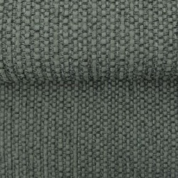 Picolo donker grijs