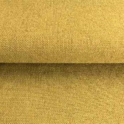 Toscane yellow meubelstof